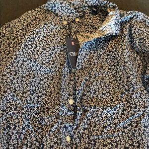 Other - Dress shirt